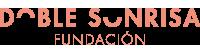 Fundación Doble Sonrisa Logo